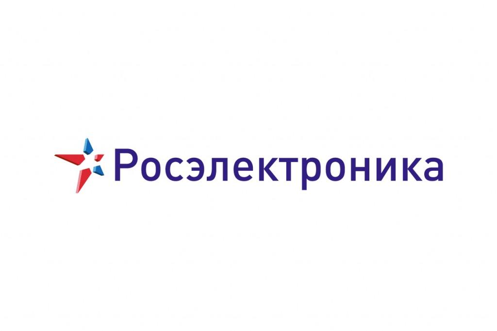 Ruselectronics_logo_1_ru-01