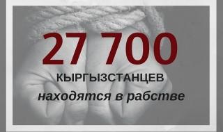 2016-05-31_17-53-42_876346